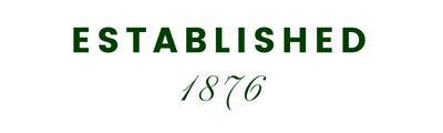 nashville gun club 1876